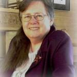Nancy Boyd Bright Wings