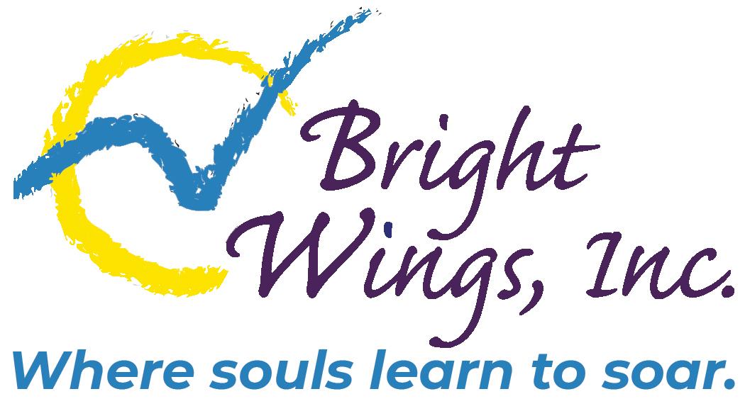 Bright Wings, Inc.